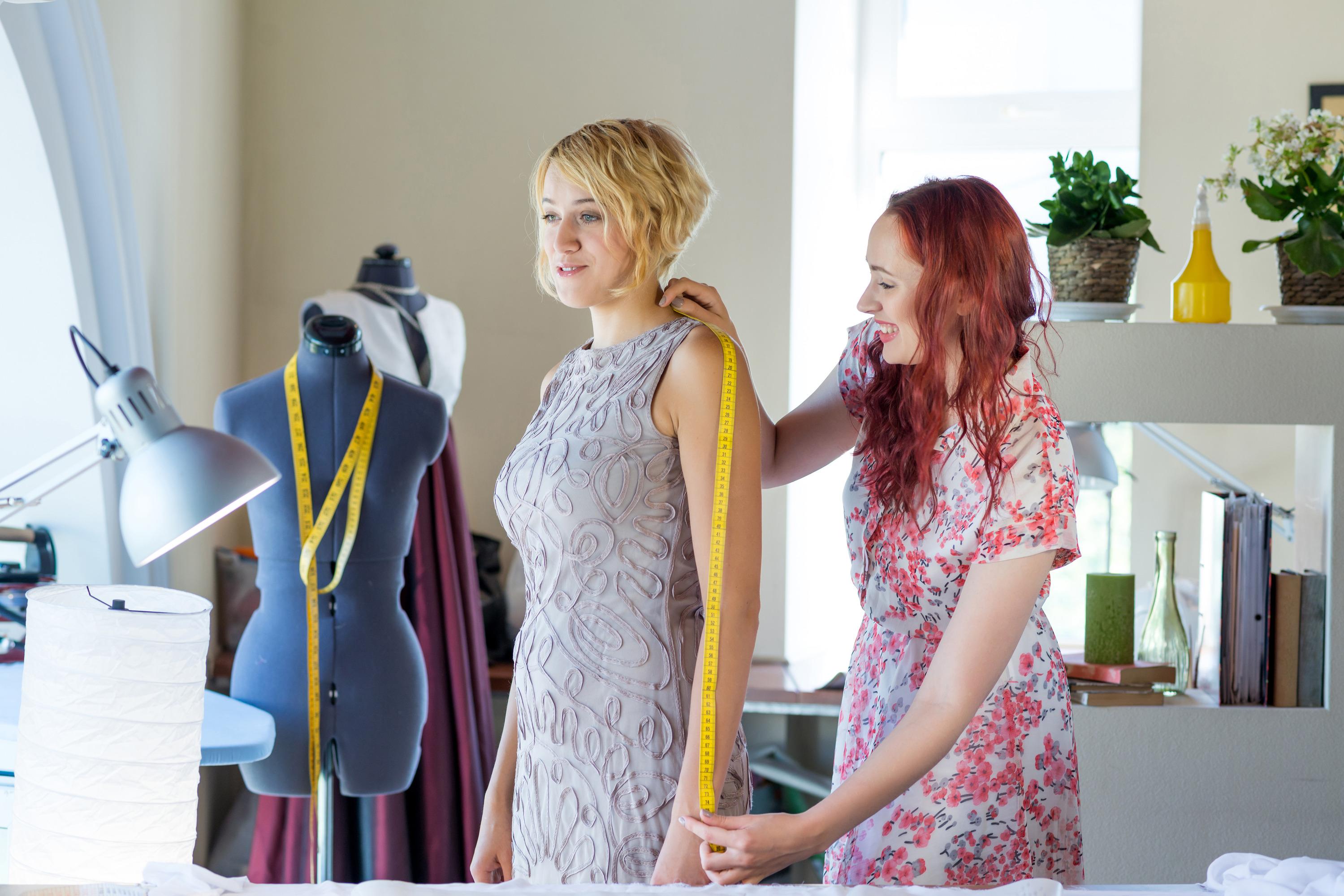 photodune-9910834-dressmaker-at-work-l