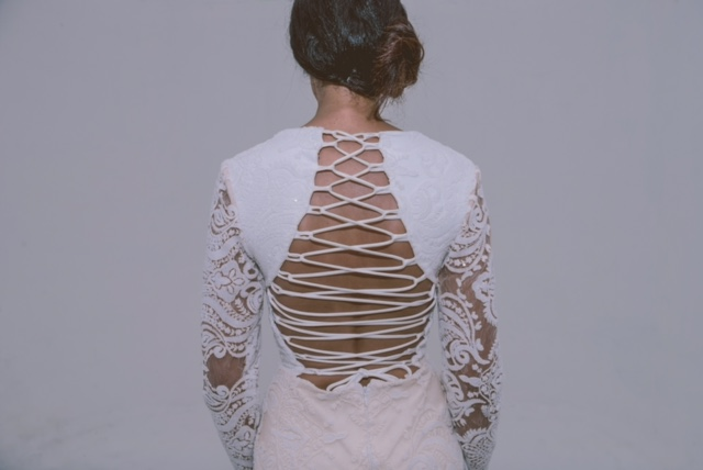 Sexy-MeJeanne-Couture-Custom-Bridal-Dress-Back